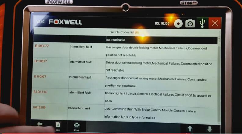 foxwell-gt80-plus-VOLVO-V70-2009 (22)