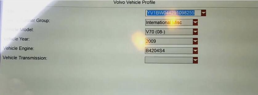 foxwell-gt80-plus-VOLVO-V70-2009 (4)