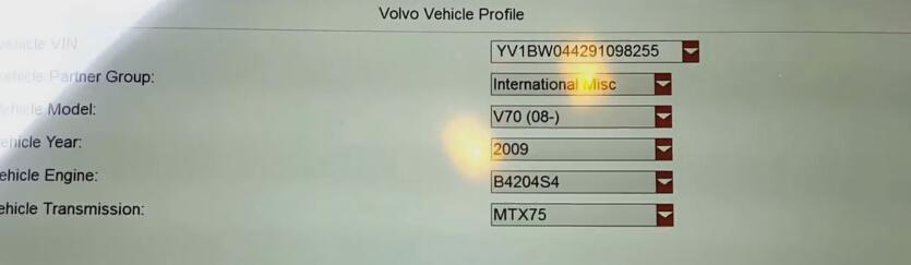 foxwell-gt80-plus-VOLVO-V70-2009 (5)