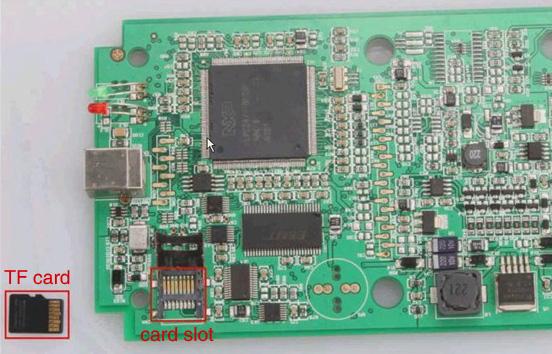 kess v2 ecu chip tuning tool 05