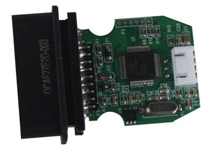 mini-vci-pcb-board-1