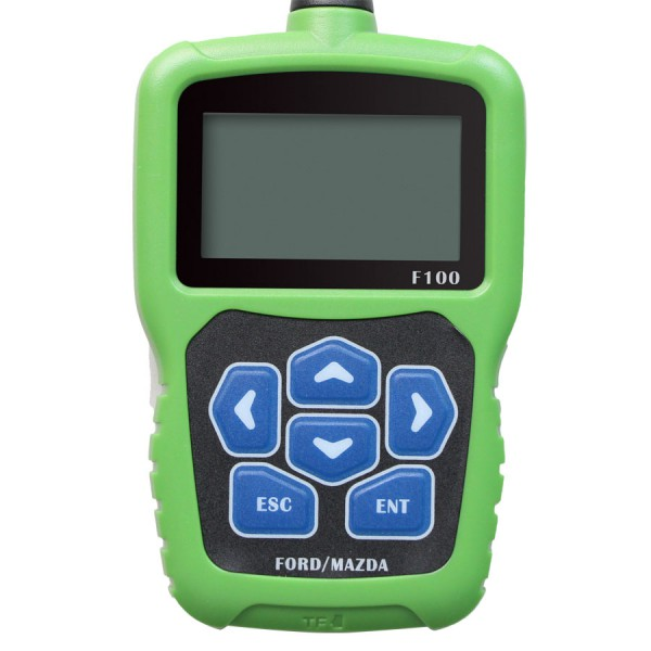 obdstar-f-100-mazda-ford-auto-key-programmer-1