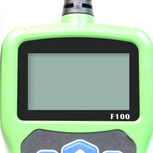 obdstar-f-100-mazda-ford-auto-key-programmer-4
