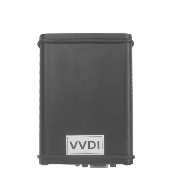 vag-vehicle-diagnostic-interface-1-1