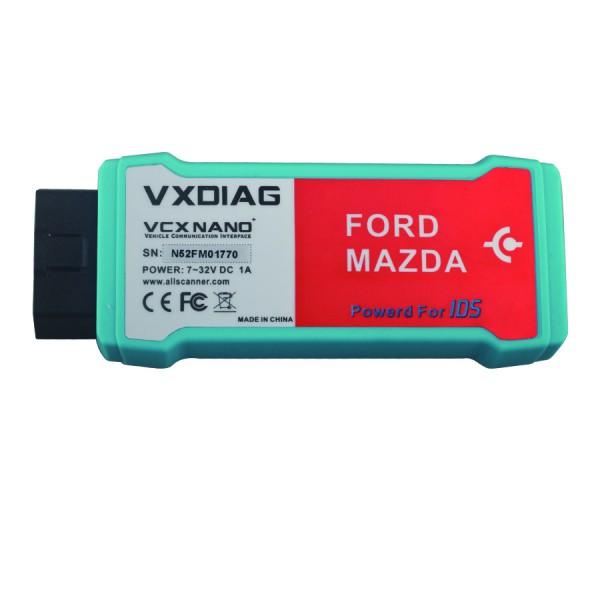 vxdiag-vcx-nano-for-ford-mazda-2-in-1-wifi-version-new-1