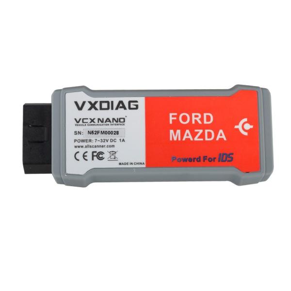 vxdiag-vcx-nano-for-ford-mazda-2-in-update-1