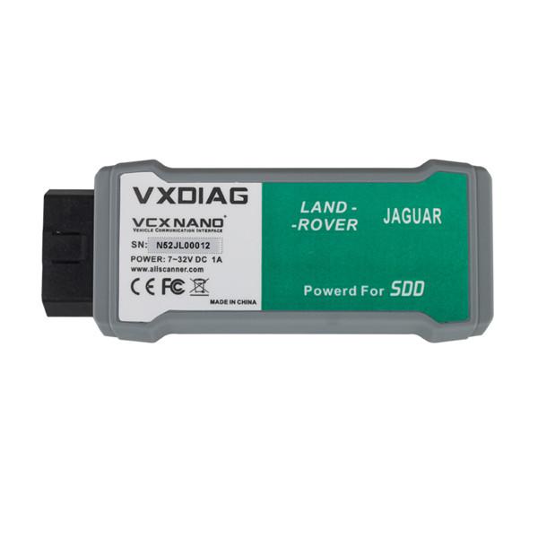 vxdiag-vcx-nano-for-land-rover-and-jaguar-1