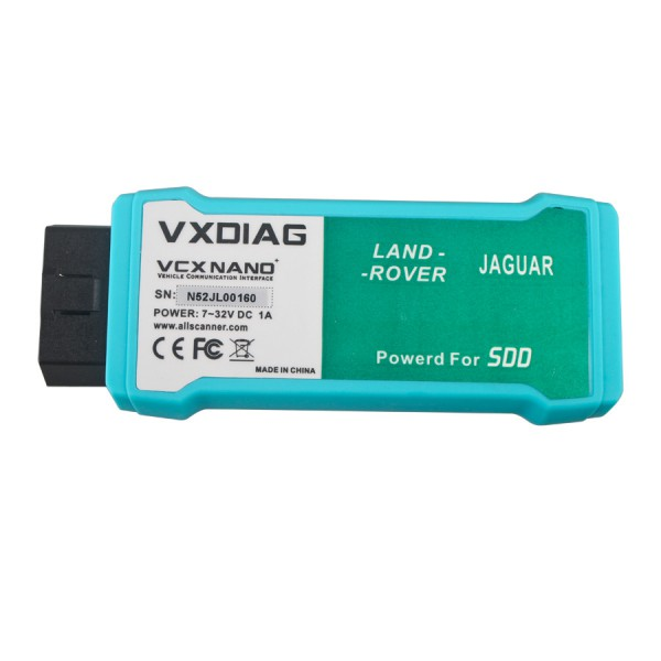 vxdiag-vcx-nano-for-land-rover-and-jaguar-wifi-version-1