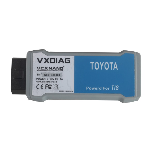 vxdiag-vcx-nano-for-toyota-compatible-with-sae-j2534-1