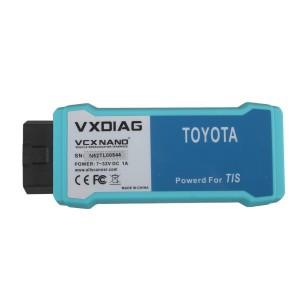 vxdiag-vcx-nano-for-toyota-wifi-version-update-1