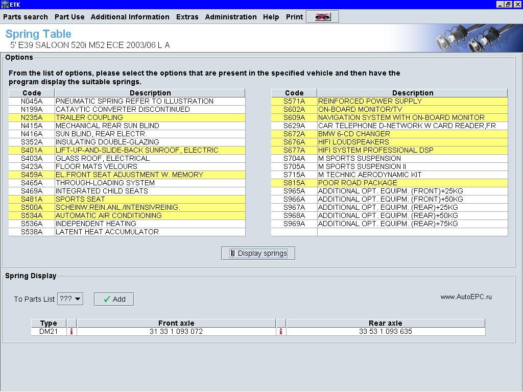 catalog_bmw_etk6
