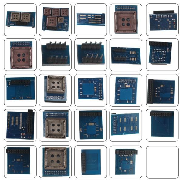 clone-orange5-adapters