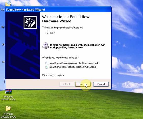 fmpc001-pin-code-reader-1.7 (2)