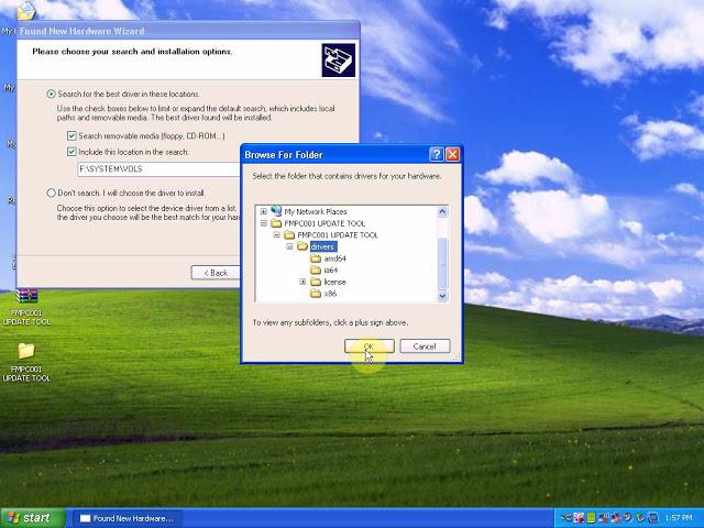fmpc001-pin-code-reader-1.7 (3)