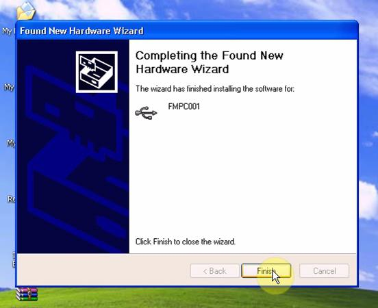 fmpc001-pin-code-reader-1.7 (4)