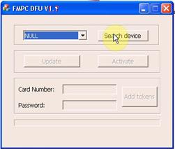 fmpc001-pin-code-reader-1.7 (6)