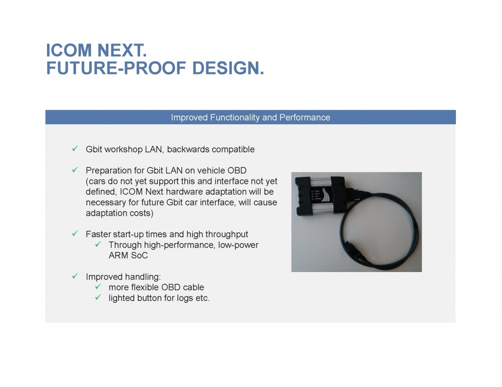 icom-next-design