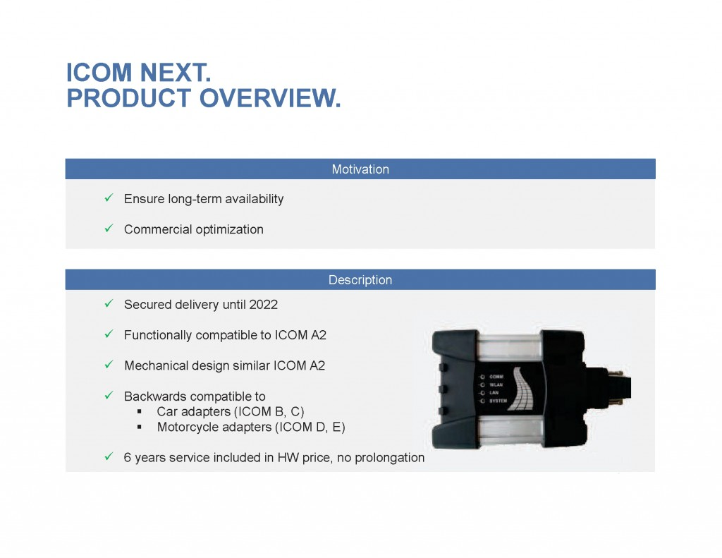 icom-next-overview