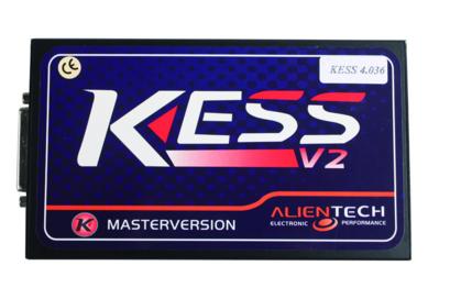 kess-v2-se87-ck