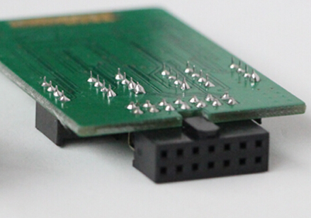 obdstar-eeprom-pic-2-in-1-adapter (6)