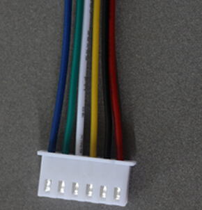 obdstar-eeprom-pic-2-in-1-adapter (8)