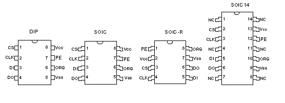 orange5-adapter-schemics (3)
