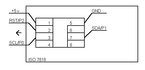 orange5-adapter-schemics (4)