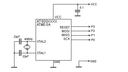 orange5-adapter-schemics (6)