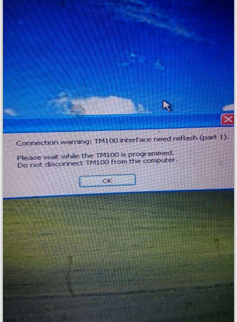 tm100-installation-error (1)