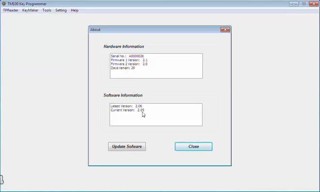 tm100-installation-error (6)