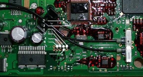 tm100-key-programmer-read-BMW-airbag-immo-dash (12)