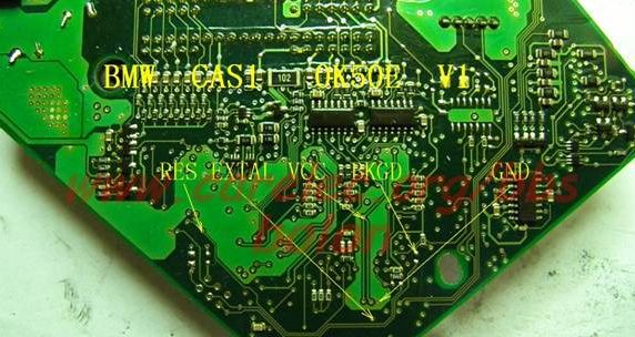 tm100-key-programmer-read-BMW-airbag-immo-dash (17)