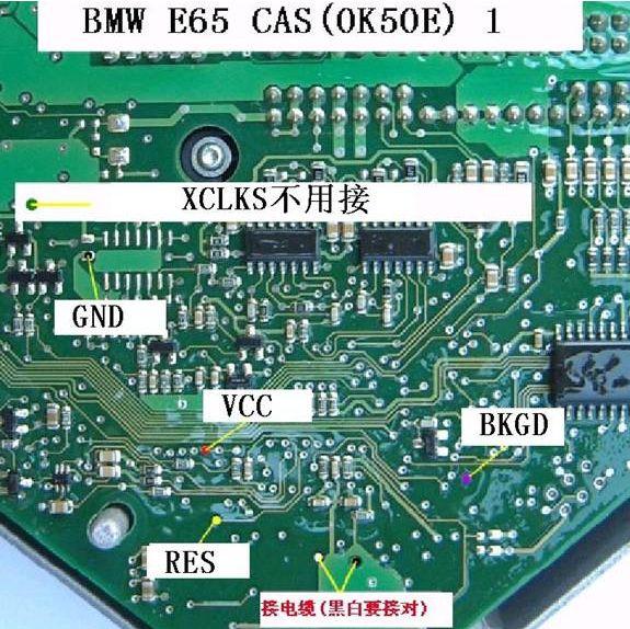 tm100-key-programmer-read-BMW-airbag-immo-dash (18)