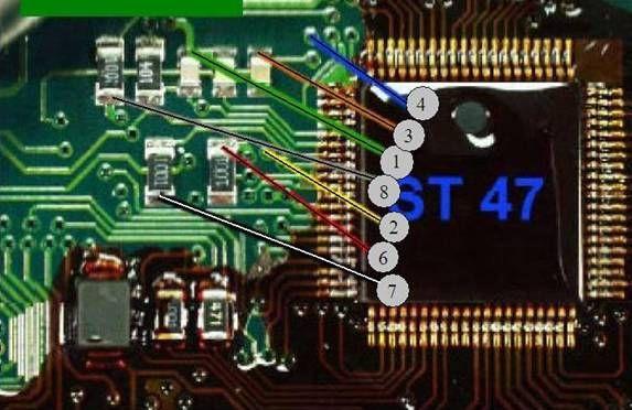 tm100-key-programmer-read-BMW-airbag-immo-dash (2)