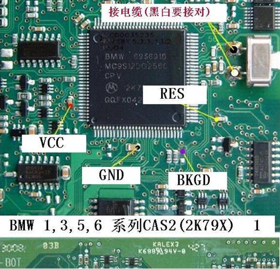 tm100-key-programmer-read-BMW-airbag-immo-dash (25)