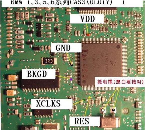 tm100-key-programmer-read-BMW-airbag-immo-dash (27)
