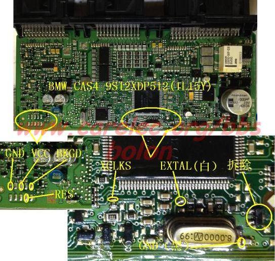tm100-key-programmer-read-BMW-airbag-immo-dash (30)
