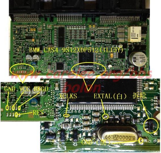 tm100-key-programmer-read-BMW-airbag-immo-dash (31)