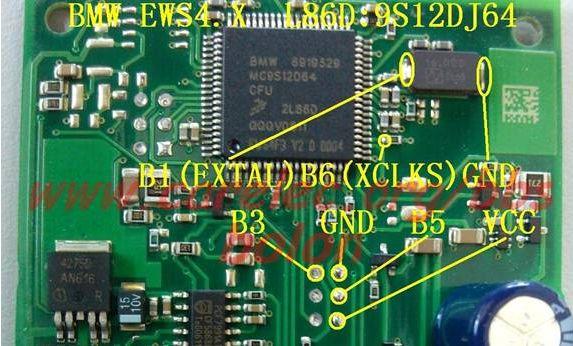tm100-key-programmer-read-BMW-airbag-immo-dash (32)