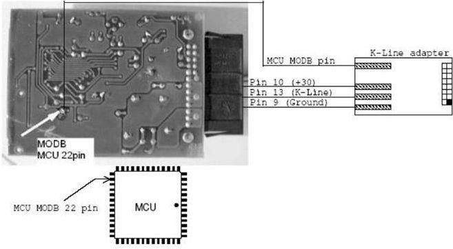 tm100-key-programmer-read-BMW-airbag-immo-dash (34)
