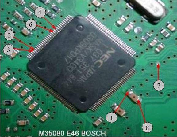 tm100-key-programmer-read-BMW-airbag-immo-dash (6)