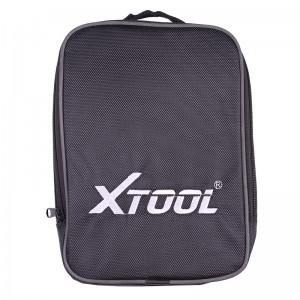 xtool-ps201-for-truck-bus (2)