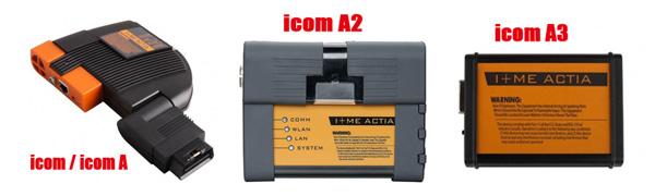 BMW-ICOM-ICOM-A2-ICOM-A3