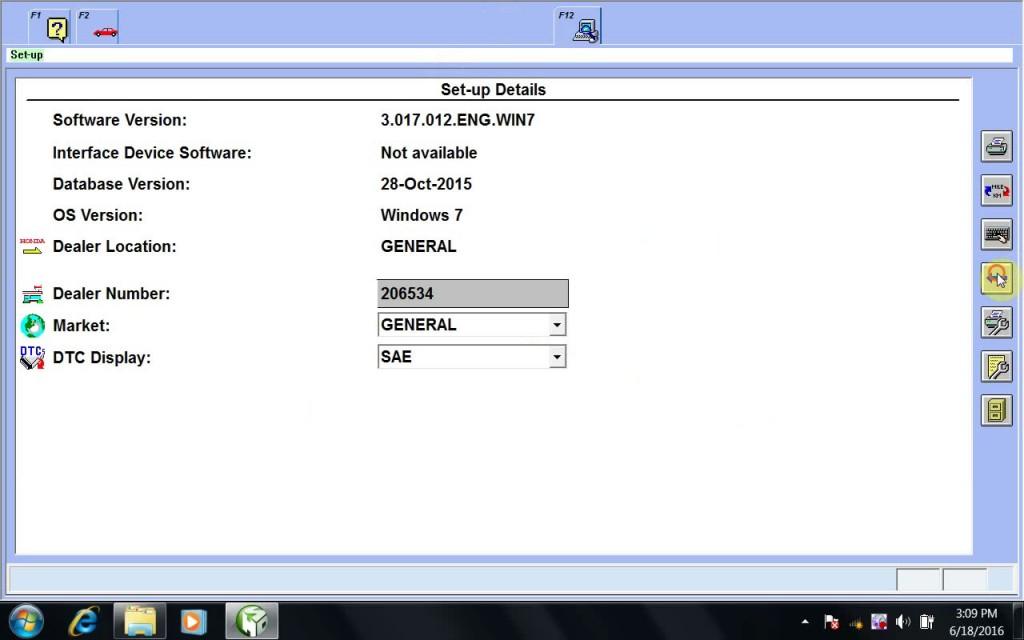 HDS-HIM-V3.017-honda-11
