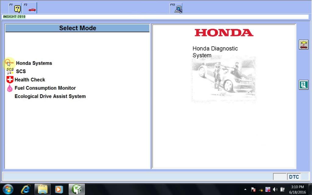 HDS-HIM-V3.017-honda-13