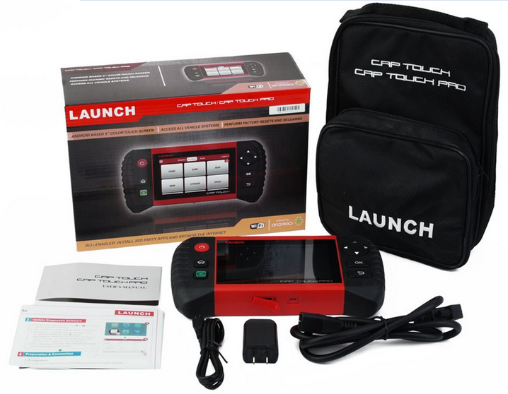Launch-Creader-CRP-Touch-Pro (6)