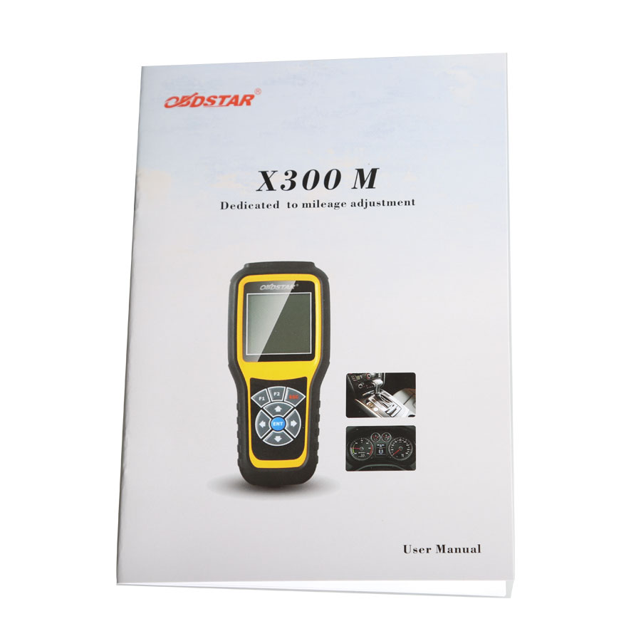 OBDSTAR-X300-M-chang-km (6)
