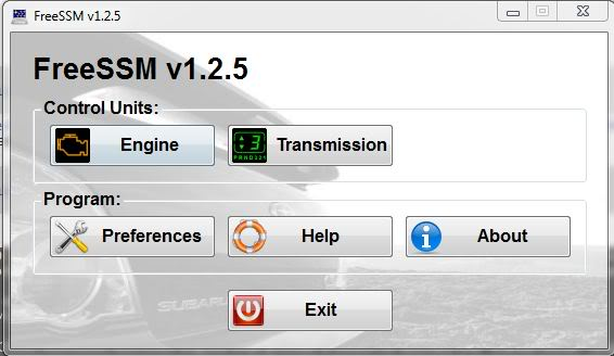 SUBARU-FreeSSM-V1.2.5-Main