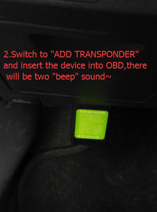 Toyota-G-chip-OBD-device-3