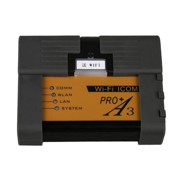 bmw-icom-a3-pro-professional-diagnostic-tool-wifi-function-1